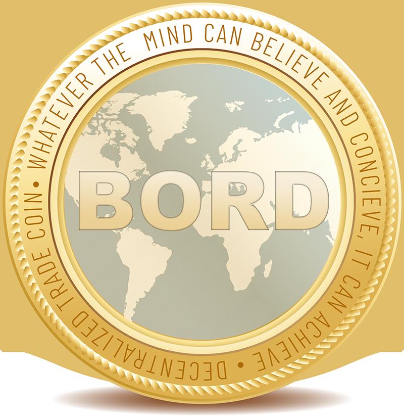 Pallet Network worldwide token