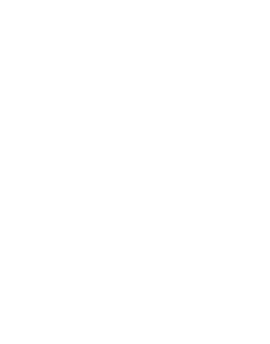 railway_layer