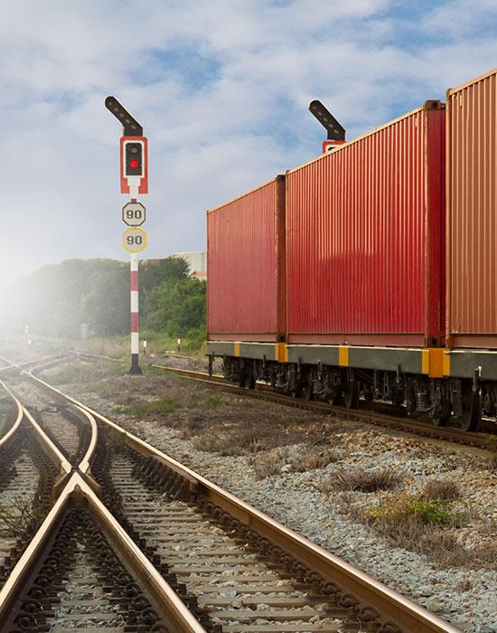 train_rail_transport