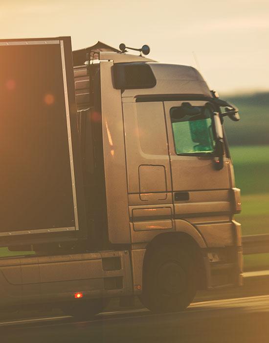 transport_road_rutier