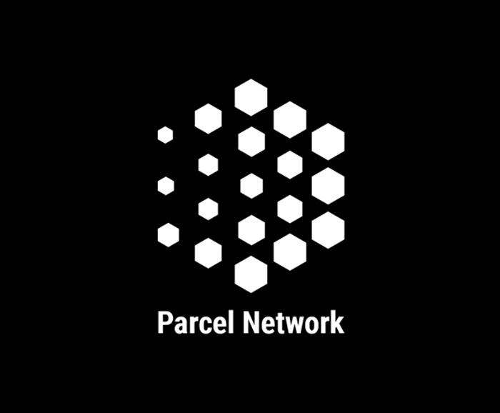 parcel_network