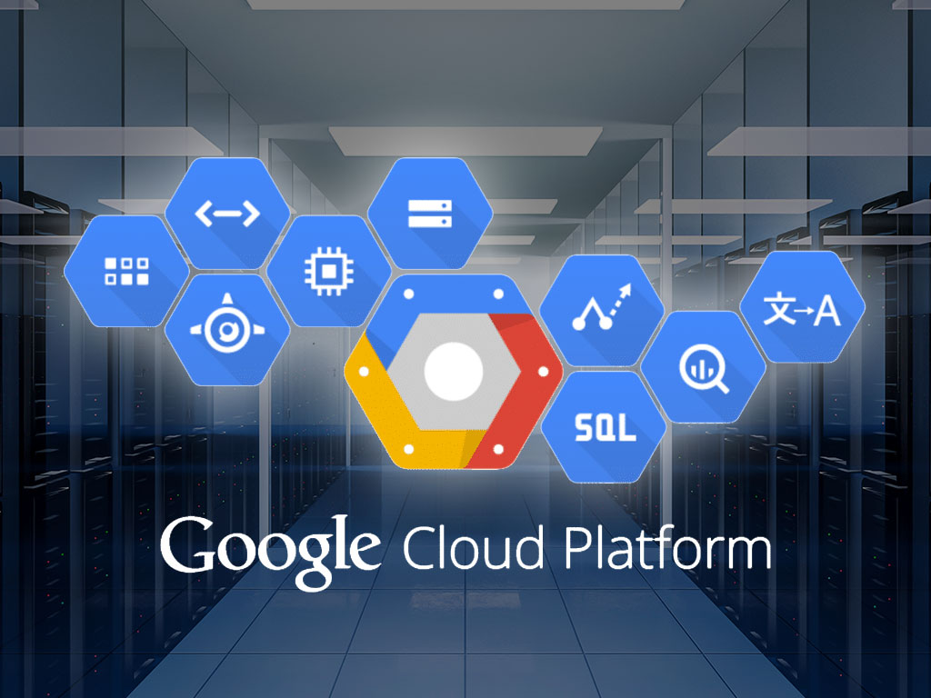 platform_features_GoogleCloud